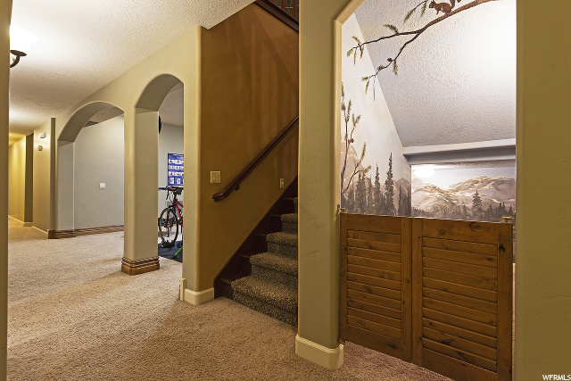 13477 S Aintree E AVE, Draper, Utah 84020, 5 Bedrooms Bedrooms, ,5 BathroomsBathrooms,Single family,For sale,S Aintree E AVE,1677298