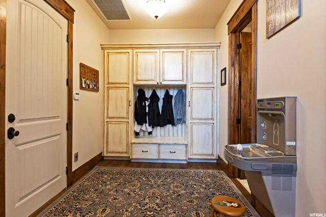 6781 W Normandy S WAY, Highland, Utah 84003, 5 Bedrooms Bedrooms, ,8 BathroomsBathrooms,Single family,For sale,W Normandy S WAY,1682568