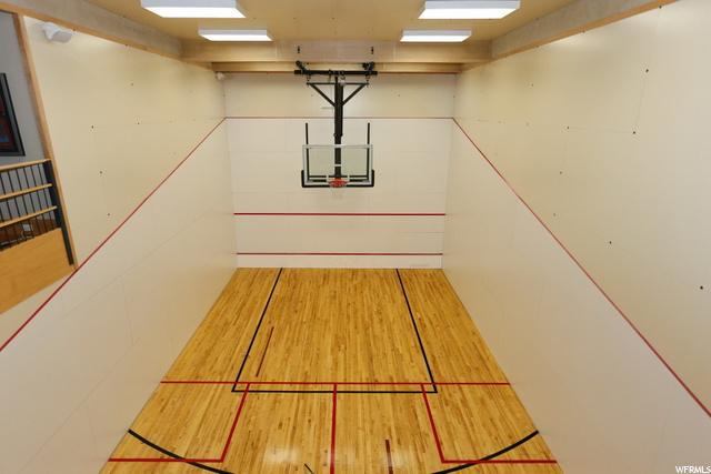 1141 N Oak Forest RD, Salt Lake City, Utah 84103, 5 Bedrooms Bedrooms, ,7 BathroomsBathrooms,Single family,For sale,N Oak Forest RD,1684956