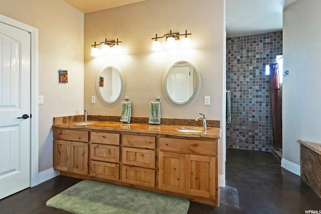 401 W Blackhill DR, Torrey, Utah 84775, 3 Bedrooms Bedrooms, ,3 BathroomsBathrooms,Single family,For sale,W Blackhill DR,1687007