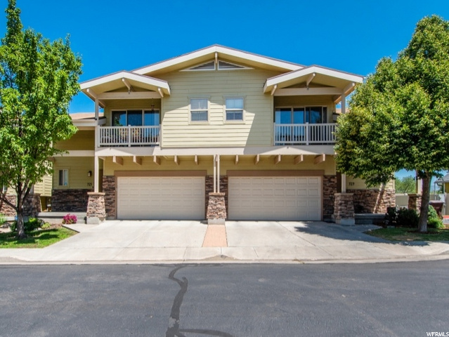 729 E Timbercraft S, Midvale, Utah 84047, 3 Bedrooms Bedrooms, ,3 BathroomsBathrooms,Townhouse,For sale,E Timbercraft S,1688066