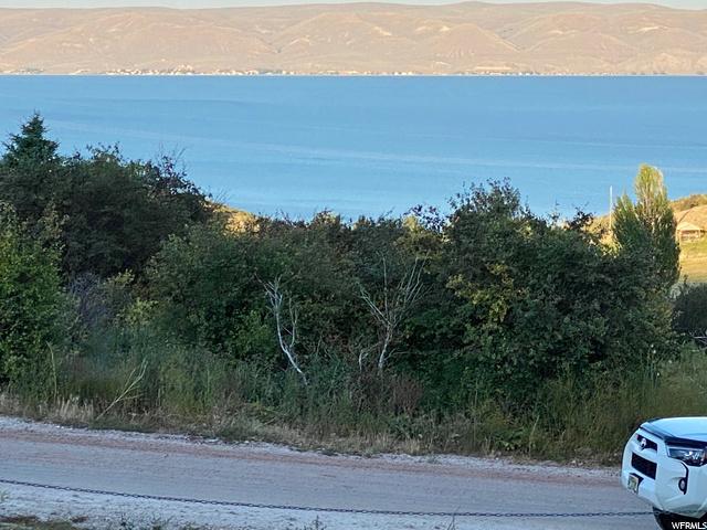 253 LN Bear Lake Ln