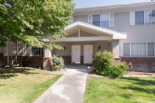 7628 S Redwood Rd Rd, Apt. 4