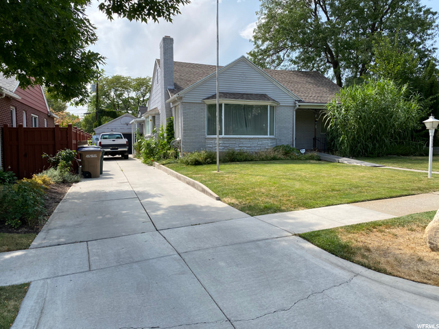 1336 S Colonial Dr
