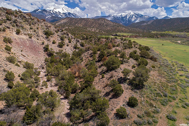 44 RD Desert Solitaire Rd