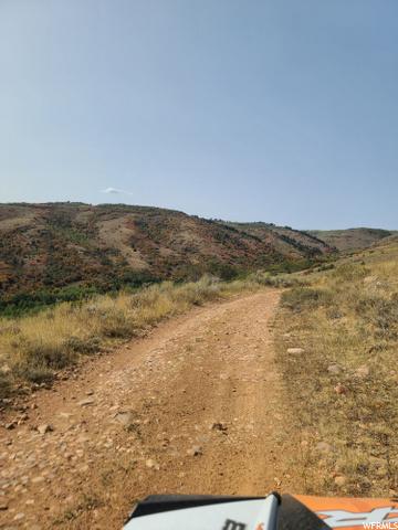 3457 RD N Oak Canyon E Rd