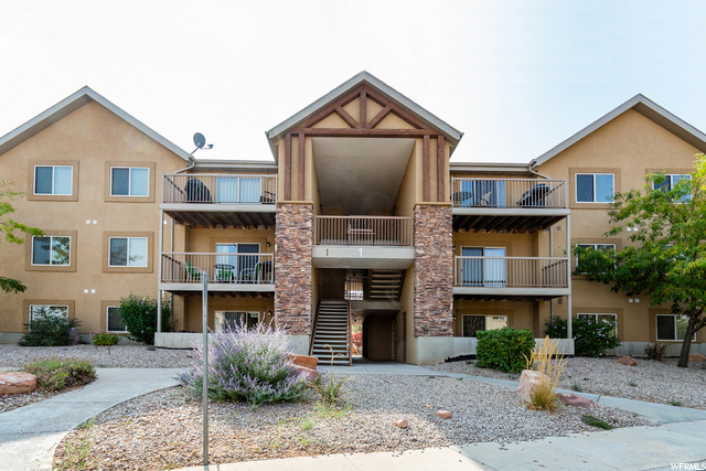 2511 E Redcliff Road Rd, Apt 1A