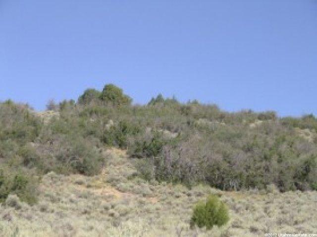 Additional photo for property listing at 55 WATER HOLW 55 WATER HOLW Fountain Green, Utah 84632 États-Unis