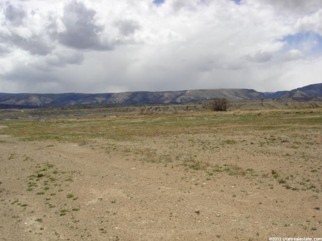 Additional photo for property listing at 480 E 190 S 480 E 190 S Manila, Utah 84046 United States