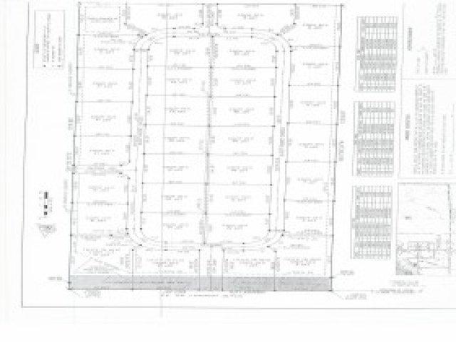 Additional photo for property listing at 480 E 190 S  Manila, Юта 84046 Соединенные Штаты