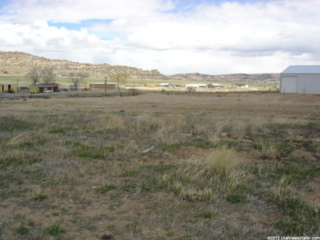 Additional photo for property listing at 480 E 190 S 480 E 190 S Manila, Utah 84046 États-Unis