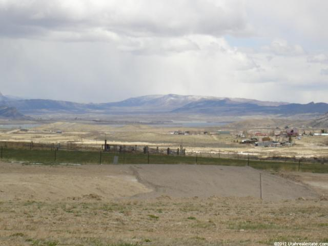 Additional photo for property listing at 510 E 60 S  Manila, Utah 84046 United States