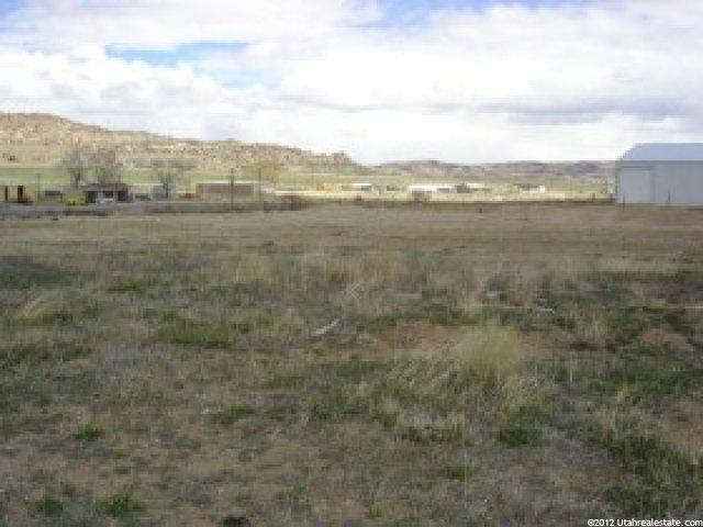 Additional photo for property listing at 510 E 140 S 510 E 140 S Manila, Utah 84046 États-Unis