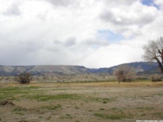 Additional photo for property listing at 510 E 150 S 510 E 150 S Manila, Utah 84046 Estados Unidos