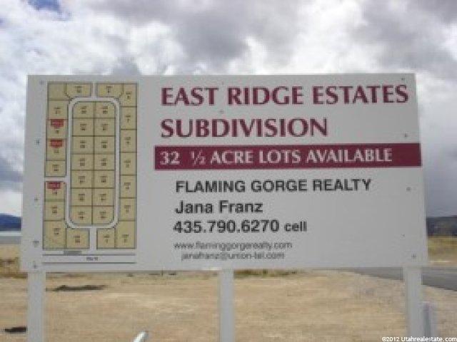 Additional photo for property listing at 510 E 150 S 510 E 150 S Manila, Юта 84046 Соединенные Штаты