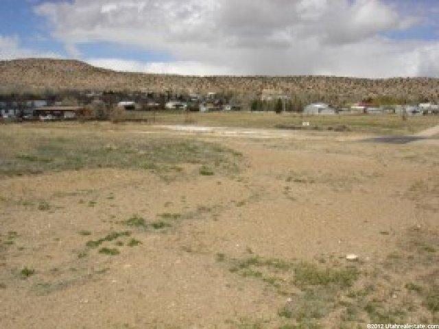 Additional photo for property listing at 510 E 150 S 510 E 150 S Manila, Utah 84046 United States