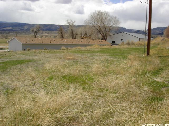 Additional photo for property listing at 15 N 400 W 15 N 400 W Manila, Utah 84046 États-Unis