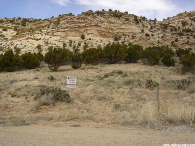 Additional photo for property listing at 115 N 400 W 115 N 400 W Manila, Utah 84046 Estados Unidos