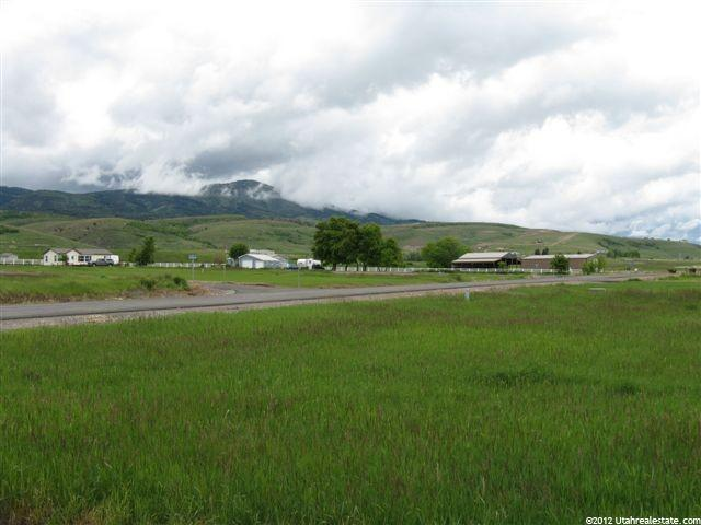 641 S MAPLE DR Garden City, UT 84028 - MLS #: 805964