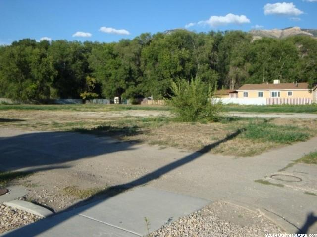 128 E 7TH ST S Ogden, UT 84404 - MLS #: 811942