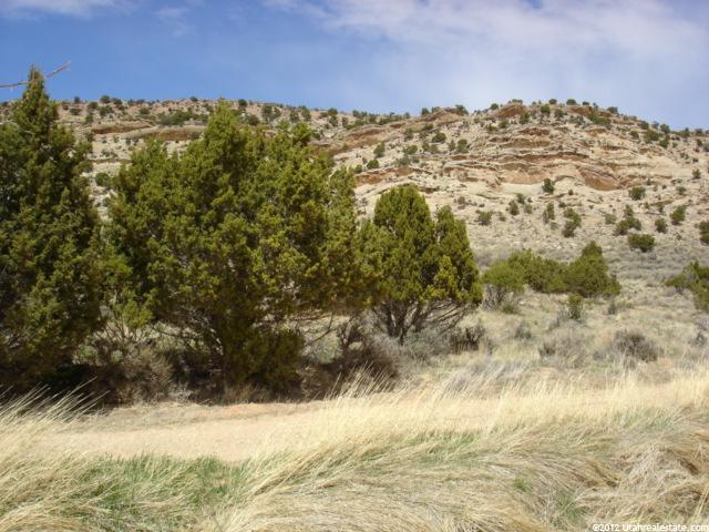 Additional photo for property listing at 100 N 500 W 100 N 500 W Manila, Utah 84046 États-Unis