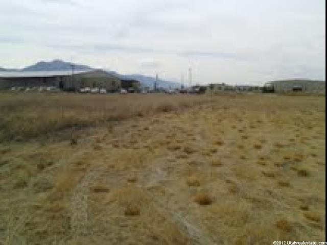 Additional photo for property listing at 2750 N PARKLAND BUSINESS CE Boulevard 2750 N PARKLAND BUSINESS CE Boulevard Pleasant View, 犹他州 84404 美国