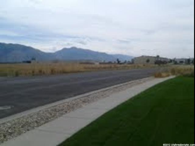 2750 N PARKLAND BUSINESS CE BLVD Pleasant View, UT 84404 - MLS #: 839496