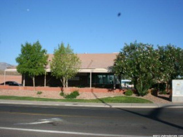 Additional photo for property listing at 1025 LAVA FLOW Drive  Santa Clara, Utah 84765 Estados Unidos