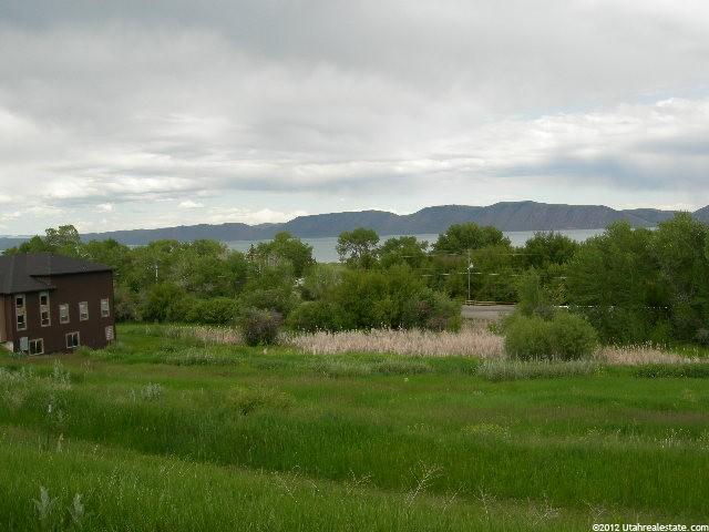 1050 S BEAR LAKE BLVD Garden City, UT 84028 - MLS #: 895207