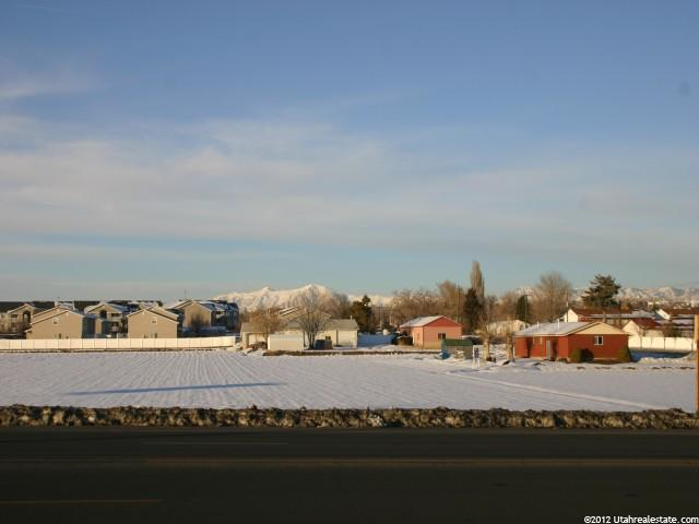 1598 S 1000 E Clearfield, UT 84015 - MLS #: 935640