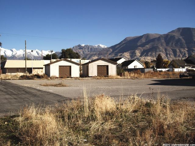 Additional photo for property listing at 119 S PACIFIC Drive  American Fork, Utah 84003 Estados Unidos