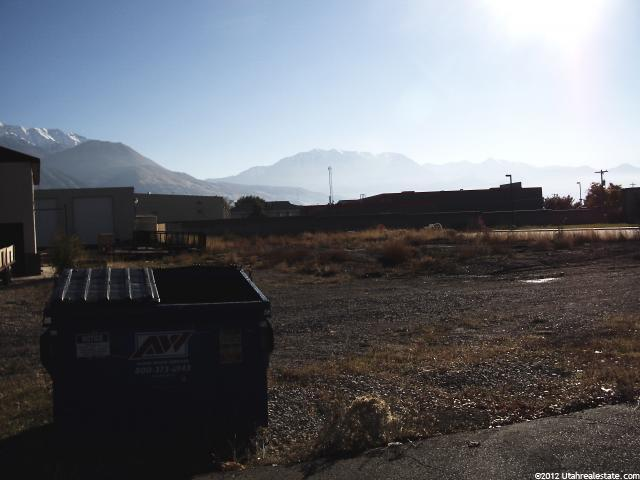 Additional photo for property listing at 119 S PACIFIC Drive 119 S PACIFIC Drive American Fork, Utah 84003 United States
