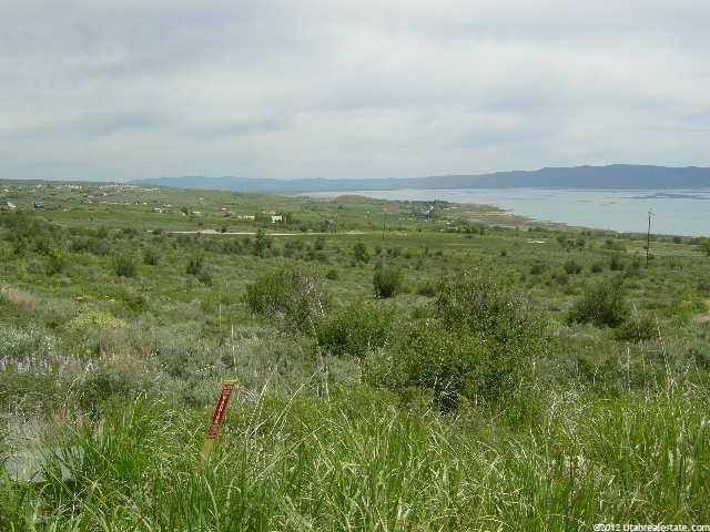 358 FREMONT RD Fish Haven, ID 83287 - MLS #: 970120