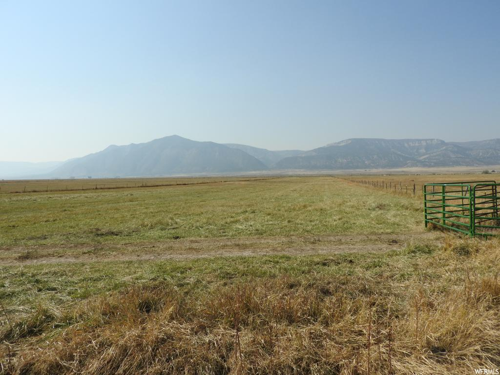 Excellent pasture located 1. 5 miles southwest of Chester. has beautiful views of valley & mountain ranges in a secluded area. Has shallow well. Call for details. Also includes Tax id: 27086 & 27087,  27088, & 27055