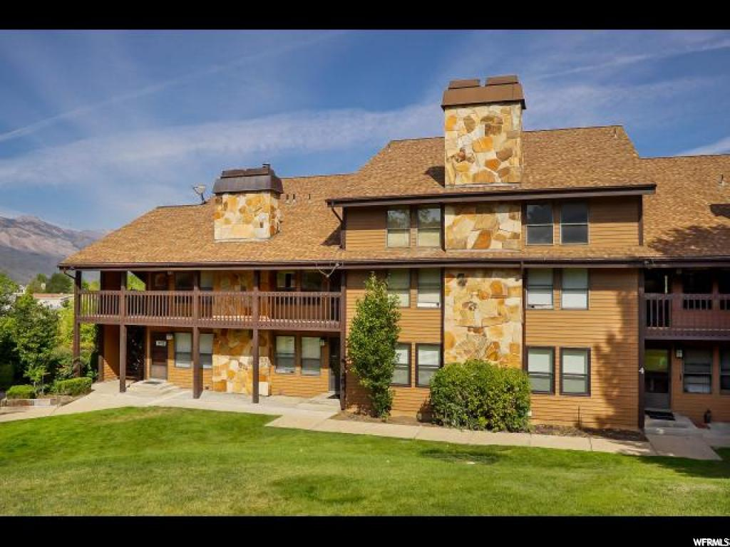 3615 N WOLF LODGE DR Salt Lake City Home Listings - Cindy Wood Realty Group Real Estate