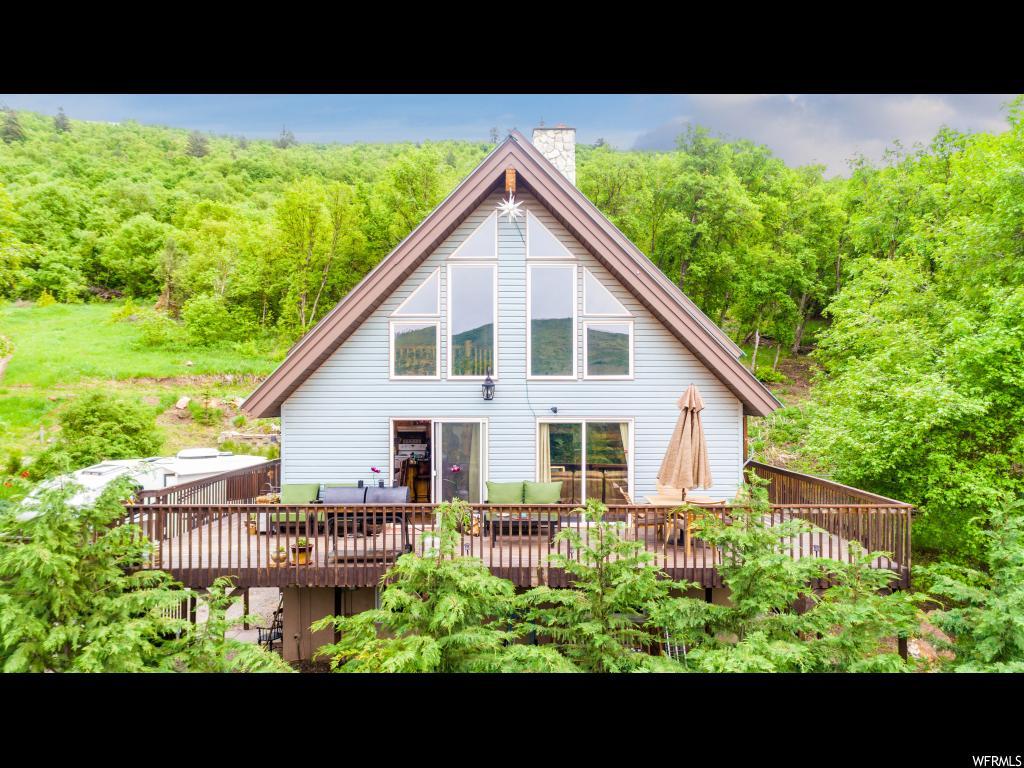 Preston ID Real Estate | Homes For Sale Preston Idaho
