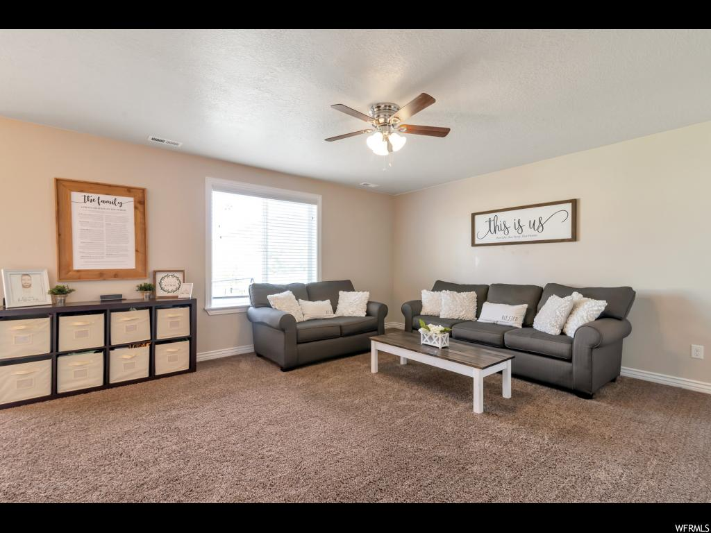 102 W 860 N, SANTAQUIN, UT 84655 – Kenny Parcell Team
