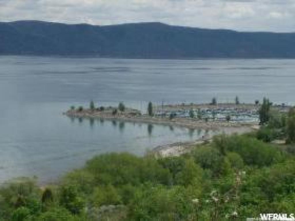 Home Listings - Bear Lake View Real Estate