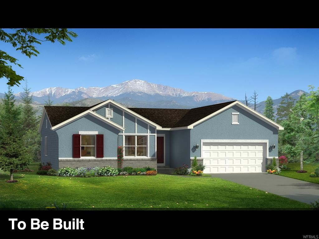 Listing Info on colonial house plans with garage, split level house plans with garage, ranch house plans with garage, split entry house plans with garage,