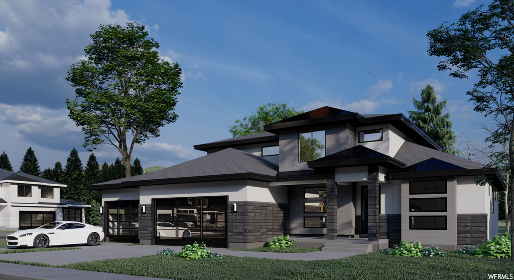 3143 S FOREST AVE #5211, Saratoga Springs UT 84045