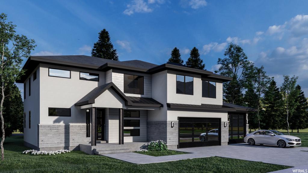 412 W GREYHOUND RD #5131, Saratoga Springs UT 84045