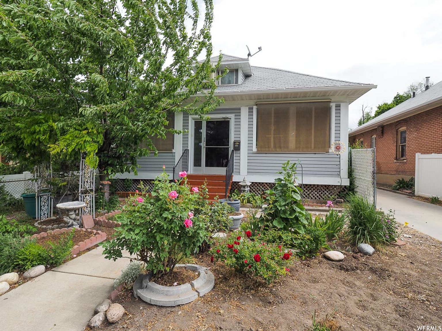 1575 S 1100 E, Salt Lake City UT 84105