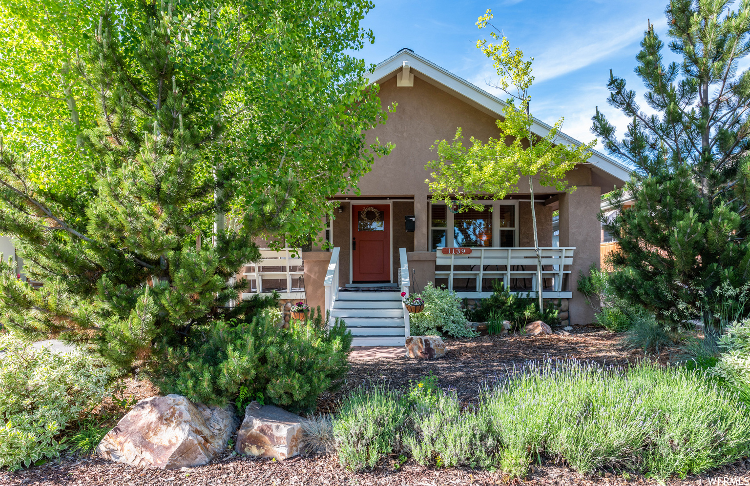 1139 E 1300 S, Salt Lake City UT 84105