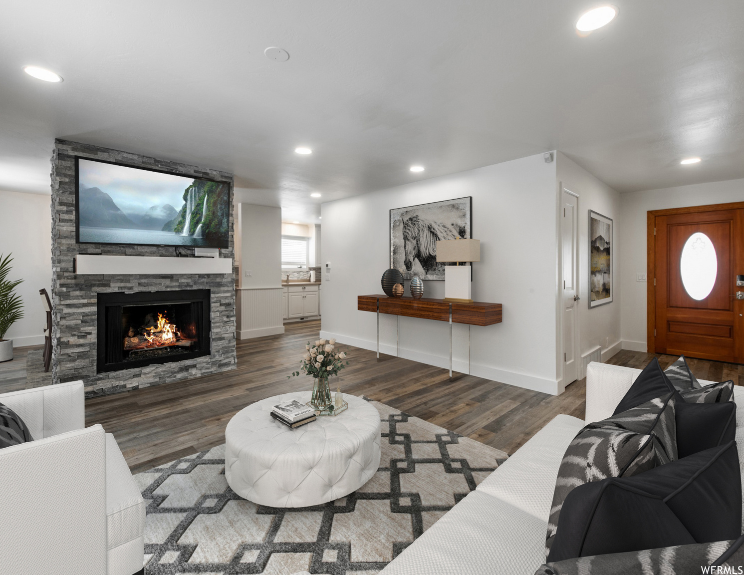 2208 SUNSET CT Unit 72, Park City UT 84060