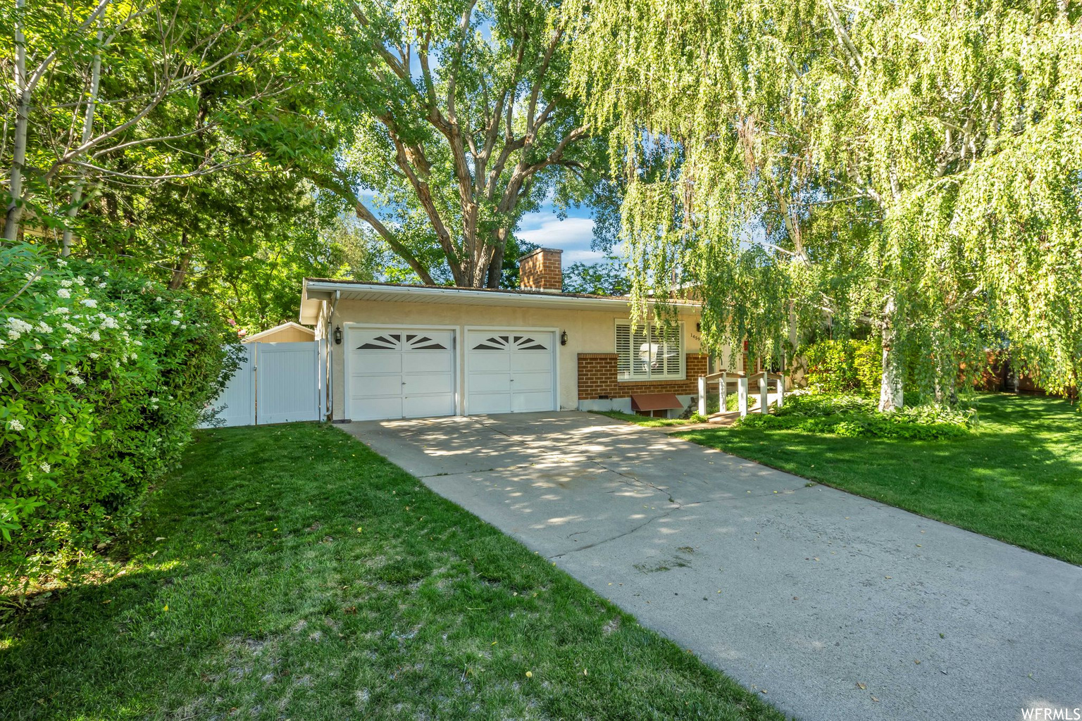 1459 E SUMAC WAY, Salt Lake City UT 84121