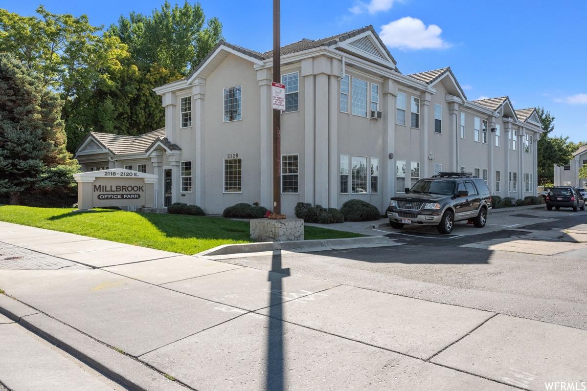 Chapmanrichards Com Salt Lake City Real Estate