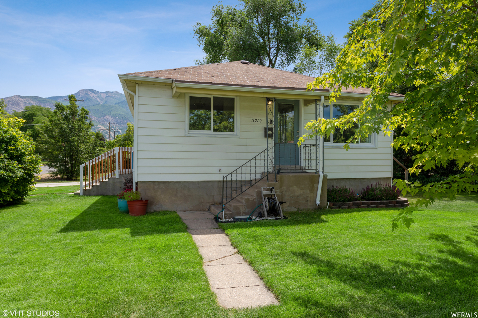 3712 JEFFERSON AVE, South Ogden UT 84403
