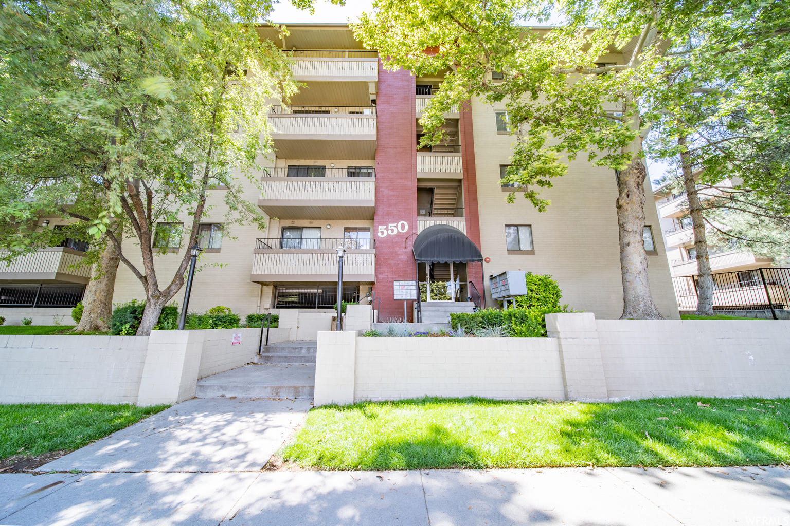 550 S 400 E Unit 3208, Salt Lake City UT 84111