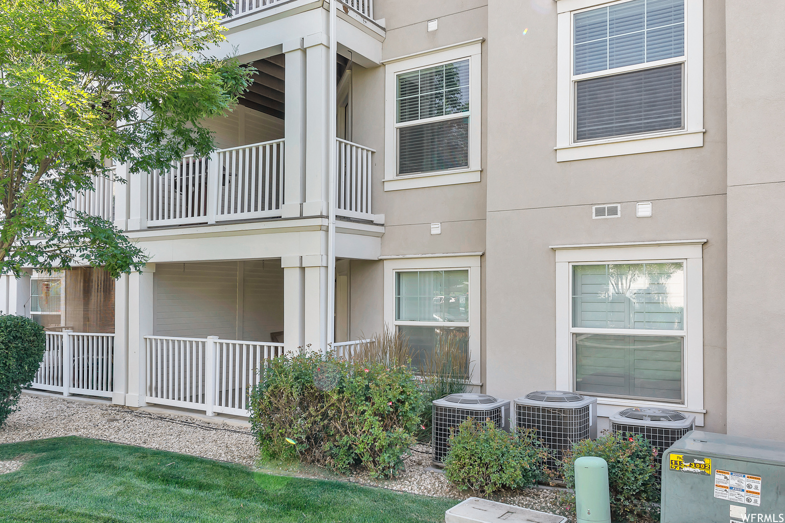 11776 S GRANDVILLE AVE Unit 108, South Jordan UT 84009