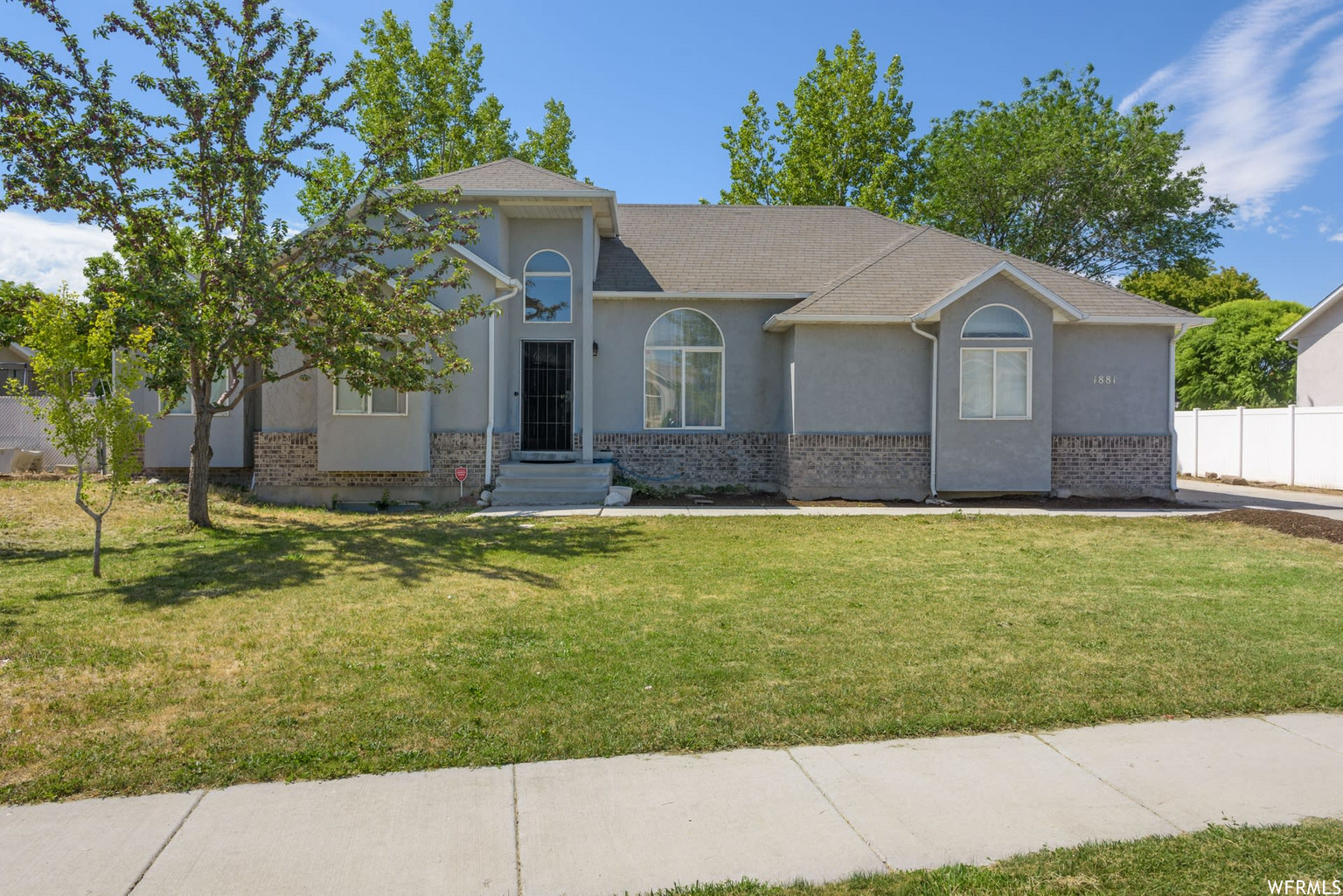 1881 W JAMIE WAY, Riverton UT 84065